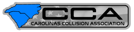 Carolina's Collision Association