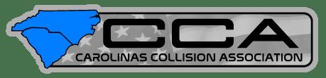 Carolina's Collision Association