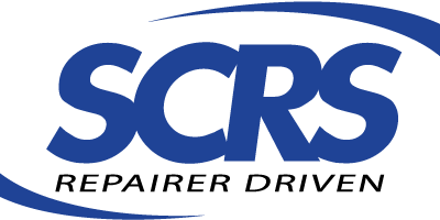 SCRS Releases Video from 2019 Repairer Roundtable on Workforce Development