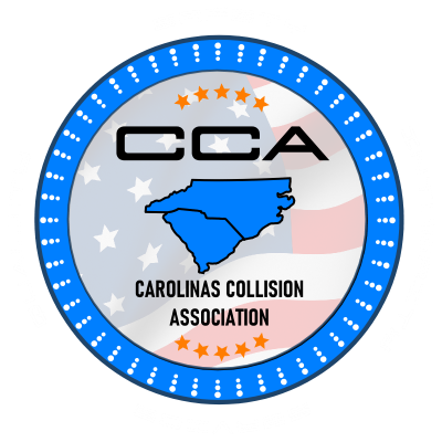cca-badge